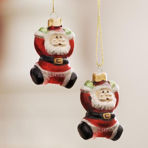 Angebote/Angebote_Tippbilder/Weihnachtenrot1.jpg