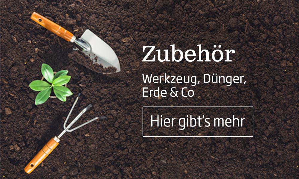 Das Starkl Sortiment in unseren Gartencentern in Wien und Niederösterreich umfasst neben der Pflanzen und Bäume auch Zubehör wie Gartenwerkzeug, Dünger, Erde und Pflanzenschutzmittel.
