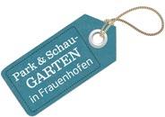Besuchen Sie unseren Park & Schaugarten