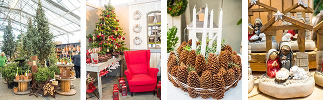 Gartencenter/Veranstaltungen/AB/2019/Weihnachtsmarkt.jpg