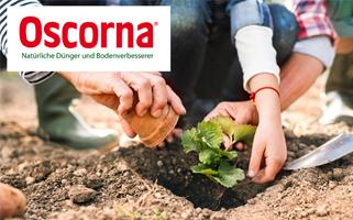 Gartencenter/Veranstaltungen/PF/Veranstaltung_Oscorna.jpg