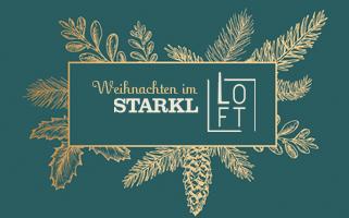 Gartencenter/Veranstaltungen/PF/Weihnachten-Starkl-Loft3.jpg