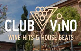Gartencenter/Veranstaltungen/PF/club-vino.jpg