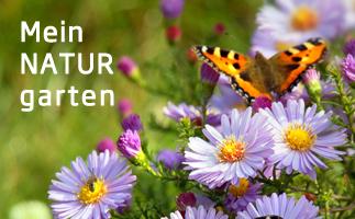 Gartencenter/Veranstaltungen/PO/2018/naturgarten.jpg