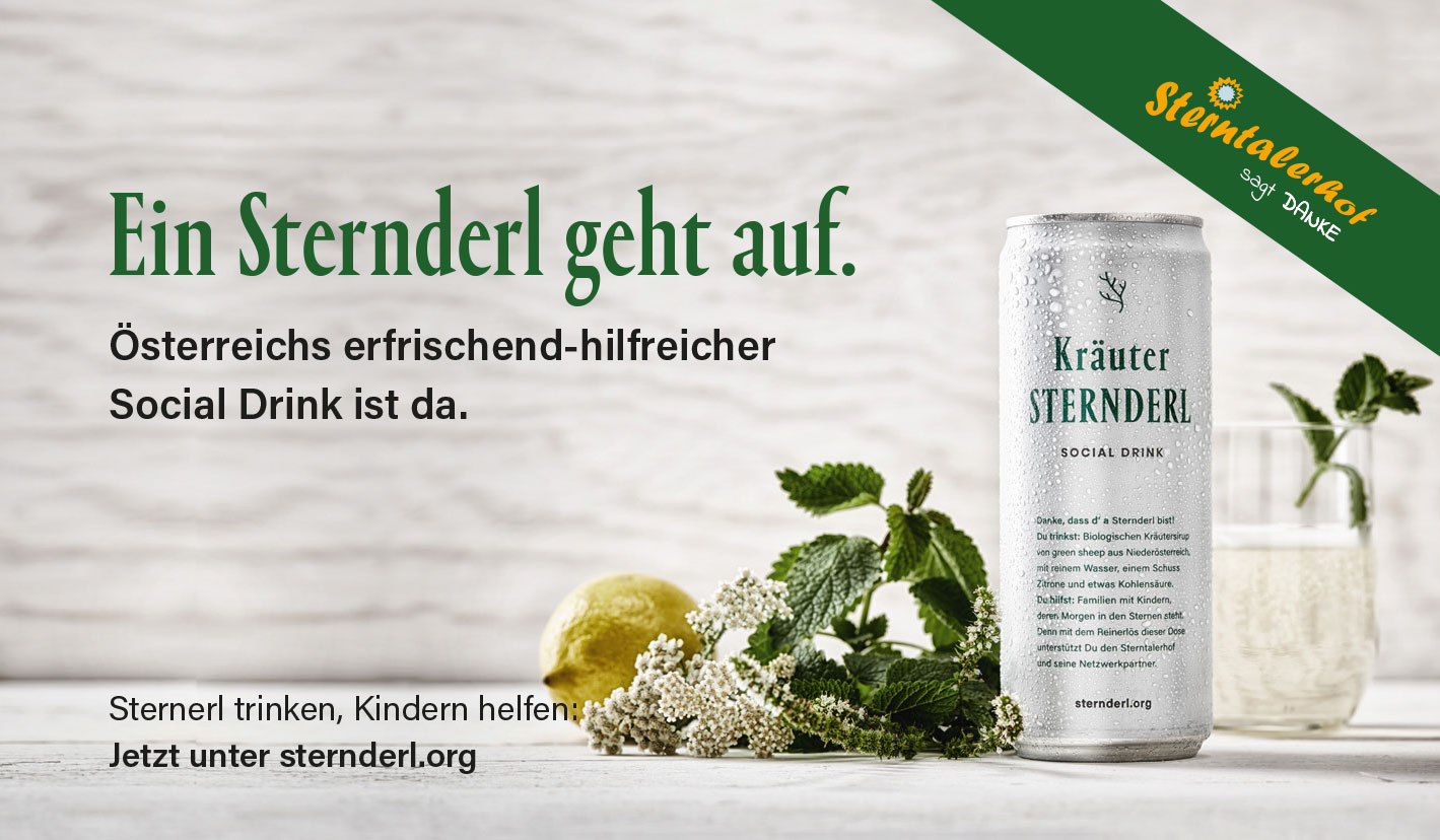 Gartencenter/Veranstaltungen/PO/Sternderl_Inserat_116x66-(003).jpg