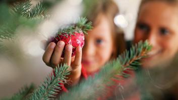 Gartencenter/Veranstaltungen/PO/weihnachtseroeffnung.jpg