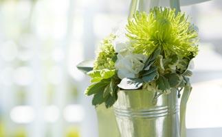 Floristik & Dekoration